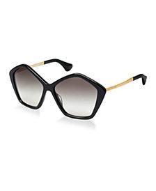 Miu Miu Sunglasses, MU 11NS