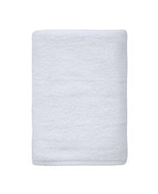 Opulence Bath Towel
