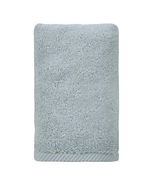 Ozan Premium Home Opulence Hand Towel