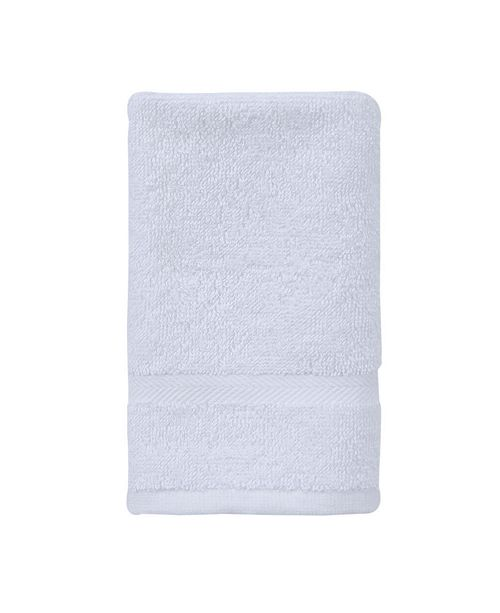 OZAN PREMIUM HOME Sienna Washcloth