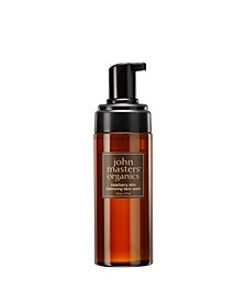 Bearberry Skin Balancing Face Wash- 6 fl. oz.