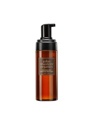Bearberry Skin Balancing Face Wash- 6 fl. oz.