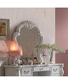 Dresden Mirror