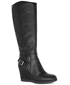 Kyle Boots, Created for Macy's