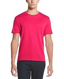 Men's Supima Crewneck T-Shirt