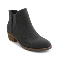 Deals on Kensie Gerona Booties