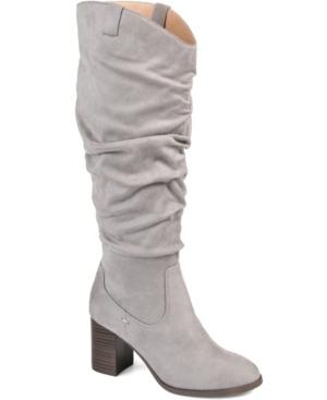 Women's Wide Calf Aneil Boot Women's Shoes