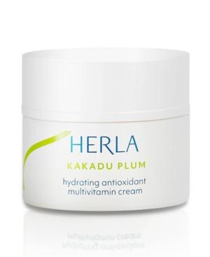 Kakadu Plum Hydrating Antioxidant Multivitamin Cream