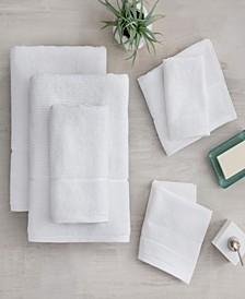 Ultra Plush Anderson 6-Pc. Turkish Cotton Towel Set