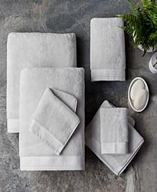 Madison 6-Pc. Towel Set