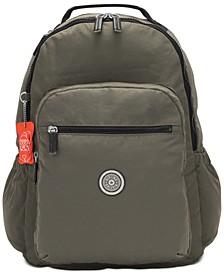 Men's Seoul Go Backpack