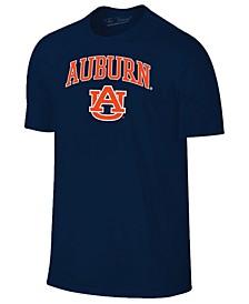 Men's Auburn Tigers Midsize T-Shirt