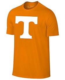 Men's Tennessee Volunteers Big Logo T-Shirt