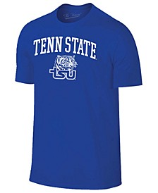 Men's Tennessee State Tigers Midsize T-Shirt