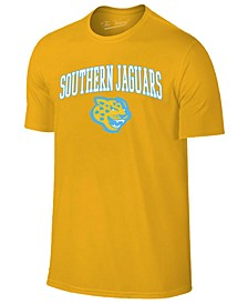 Men's Southern Jaguars Midsize T-Shirt