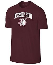 Men's Mississippi State Bulldogs Midsize T-Shirt