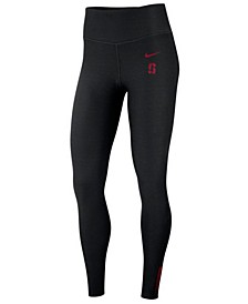 Women's Stanford Cardinal Power Sculpt Leggings