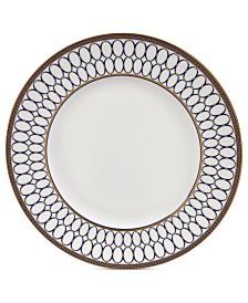 Wedgwood Renaissance Gold Dinner Plate