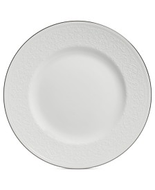 Wedgwood English Lace Salad Plate