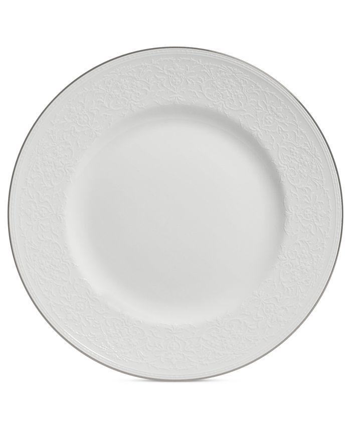 Wedgwood - English Lace Salad Plate