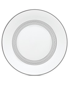 Dinnerware, Moderne Bread and Butter Plate
