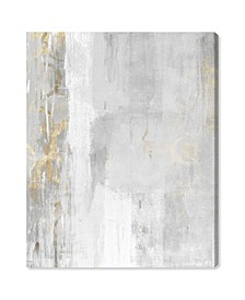 "Oliver Gal Abstract Canvas Art - 36"" x 30"" x 1.5"""