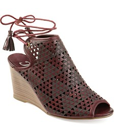 Women's Tandra Wedge