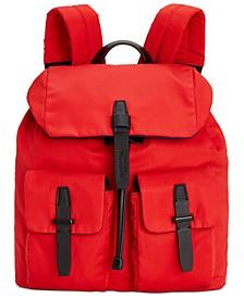Vesey Backpack