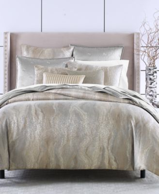 Terra Full/Queen Duvet Cover, Created for Macy's