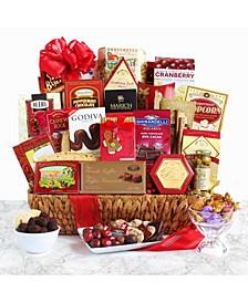 Celebrate Gourmet Gift