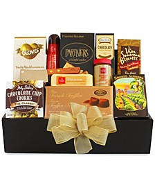 Classic Gourmet Gift
