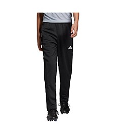 Big Boys Condivo 18 Training Pants