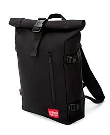Medium Apex Backpack