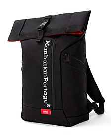 Reflective Pace Backpack
