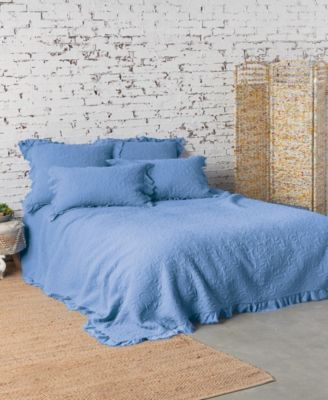 Dabney Quilt, Twin