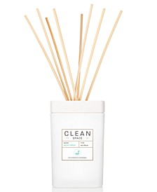 Warm Cotton Diffuser, 6-oz.