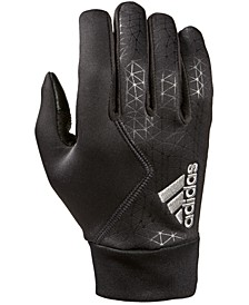 Men's Borlite ClimaWarm® Gloves