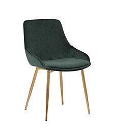 Heidi Dining Chair