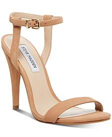 Women's Carmelina Dress Sandals