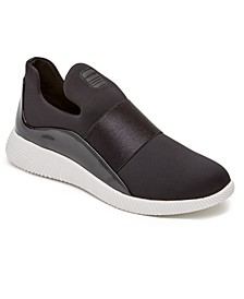 Women's City Lites Robyne Slip On Shoes