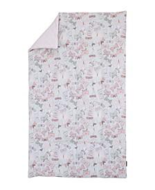 Dwell Arden Crib Comforter