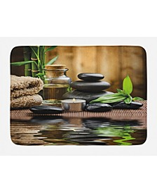 Spa Bath Mat