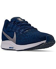 Men's Air Zoom Pegasus 36 Running Sneakers from Finish Line