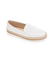 Kenneth Cole New York Jaxx Loafers