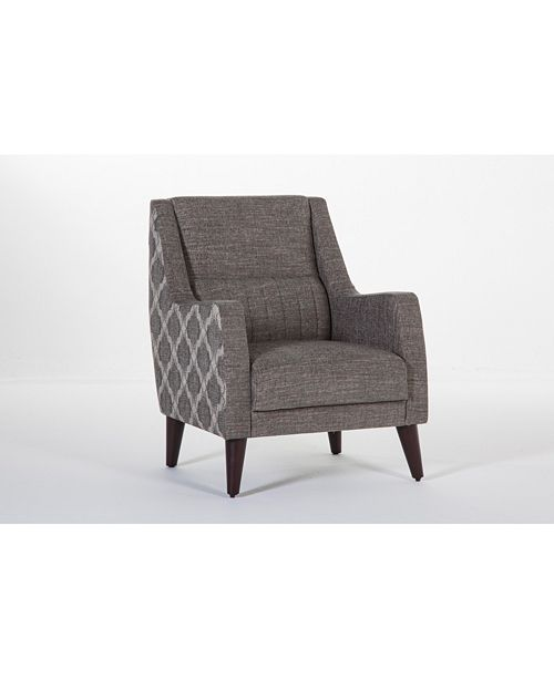 Hudson Marcello Accent Chair