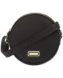 Belfast Circle Bag