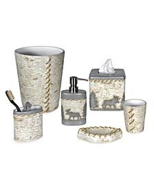 Saranac Bath Collection