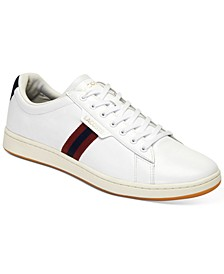 Men's Carnaby Evo 419 3 Sneakers