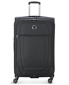 "Helium DLX 29"" Softside Check-In Spinner, Created for Macy's"