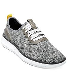 Men's Generation ZERØGRAND Stitchlite Sneakers